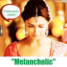 Meme Definition English - morose synonyms in hindi dailyvocab english hindi meaning