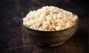 quinoa cuisine is quinoa