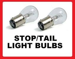 subaru forester tail light bulb subaru forester stop tail light bulbs 1997 2006 p21 5w 12v 21 5w 380