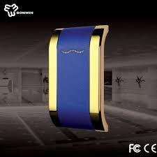 wholesale door electrical lock online buy best door electrical
