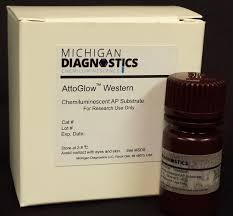 Michigan Prescription Maps by Michigan Diagnostics Biotechnology Specialty Chemicals And Kits