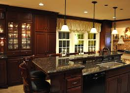 granite top kitchen island granite top kitchen island breakfast bar breathingdeeply