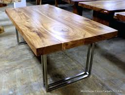 best wood for dining table top coffee table best solid wood tableps ideas on thick dining amazing