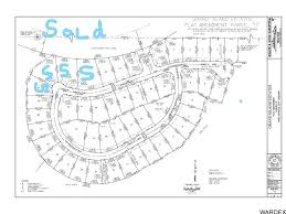 Lake Havasu Map Bella Vista Dr Isola Bella Lo Lake Havasu City Az Mls 933044