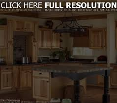 Lowes Instock Kitchen Cabinets Kitchen Cabinet Planner Lowes Kitchen Decoration