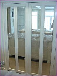 Closet Doors Uk Wardrobes Sliding Mirrored Closet Doors Sliding Mirrored Closet