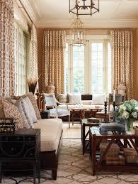 different and elegant trellis curtains u2013 outdoor decorations