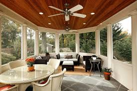 Pergola Ceiling Fan Back Porch Designs Patio Traditional With Beam Beige Pergola