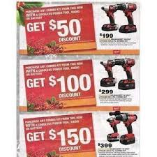 black friday dealls home depot home depot black friday 2014 ad