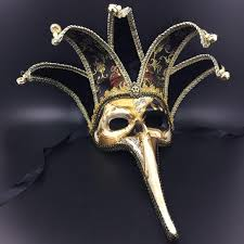venetian masks 2018 fashion venetian masks party half masks for