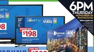 black friday media markt black friday en televisiones los mejores descuentos el corte