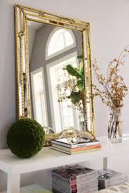 Gold Entry Table 19 Best Entrance Images On Pinterest Jonathan Adler