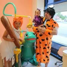 Dental Halloween Costumes Dino Kids U0027 Dental 23 Photos U0026 18 Reviews Pediatric Dentists