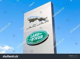 jaguar land rover logo samara russia may 13 2017 jaguar stock photo 641271646 shutterstock