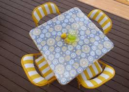 what size tablecloth for card table card table makeover hometalk