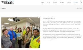 Cad Technician San Diego Chapter Clsa Employment