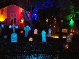 Nightmare Before Christmas Decorations Halloween Van Gogh Halloween Medleyana