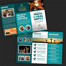 2 fold brochure template 18 church brochure templates for modern churches designercandies