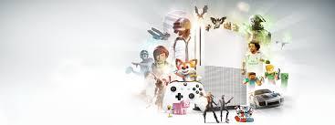 hã lsta mega design sales specials this week s xbox live deals