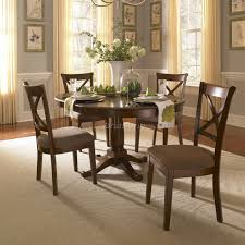 dining room furniture names american furniture dining tables full size of furniture warehouse