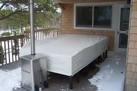 Patio Furniture Cover by Outdoor Furniture Cover White Outdoor Patio Furniture Cover Ideas