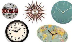 best wall clocks the 10 of the best wall clocks for your home style life