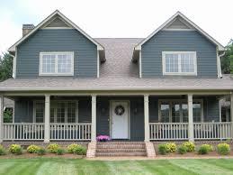 Wrap Around Porch Home Plans New 59 Fresh House Plans Wrap Around