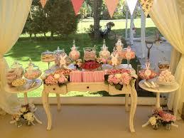 Candy Buffet Wedding Ideas by 102 Best Dessert Candy Buffet Images On Pinterest Candy Buffet
