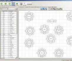 Free Wedding Seating Chart Template Excel Waffa S Seating Chart Ideas The Idea Of A