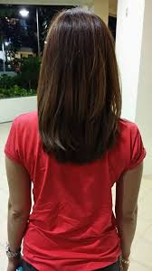 hair blessing rebond review bad experience in esteem hair dressing yishun ring road boar s
