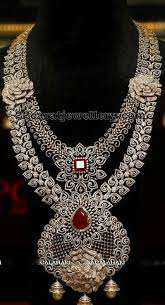 diamond sets design vdvdbd jewelry indian jewelry and bridal