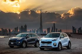 suv kia 2016 corporate news kia motors egypt official website