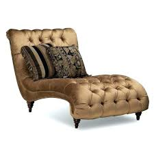 lounge chairs for bedroom unusual bedroom chairs iocbinfo lounge chairs for bedroom unusual
