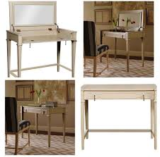 Small Makeup Desk Beautiful Furniture Small Makeup Desks Finding Desk