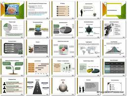 business proposal template powerpoint presentation free business