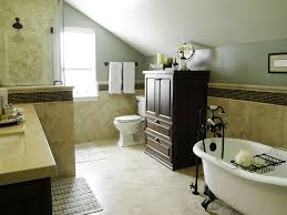 Bathtubs Montreal Bathroom Renovations Montreal Renovco