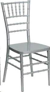 rent chiavari chairs chiavari chair rentals tulsa ok where to rent chiavari chairs in