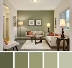 Living Room Ideas That Make Sense For Every Home Living Room - Living room paint designs