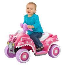 target black friday tinker tous riding toys target
