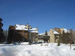 elkhorn village sun valley id booking com