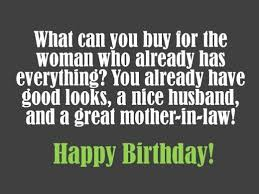 best 25 birthday greetings to daughter ideas on pinterest happy