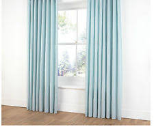 Duck Egg And Gold Curtains Duck Egg Curtains Ebay