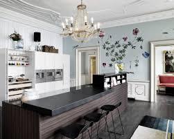 latest kitchen designs brucall com