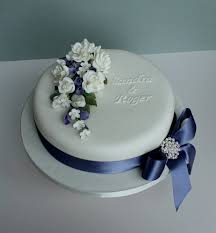 butterfly wedding cake decorations best wedding 2017