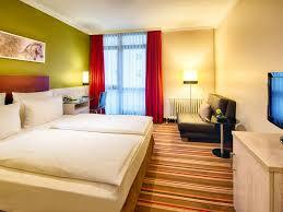 designer hotel m nchen munich hôtels i leonardo hotel residenz münchen