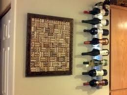 hilarious diy wine cork ideas together with diy wine cork ideas