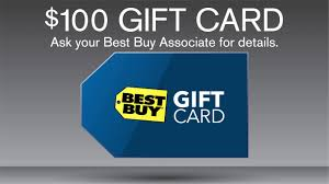who buys gift cards best buy gift card animation
