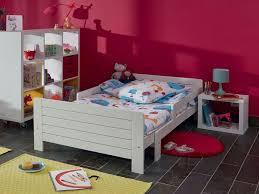 alinea cuisine enfant cuisine enfant alinea idées de design maison faciles