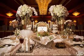 weddings in houston ametis chris wedding houston photographer david jones d