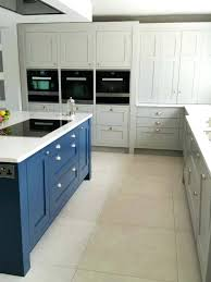 Painted Laminate Kitchen Cabinets Painting Laminate Kitchen Cabinet Municipalidadesdeguatemala Info